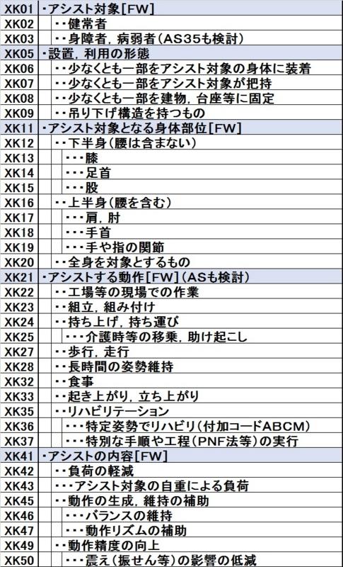 f:id:oukajinsugawa:20150308100020j:plain