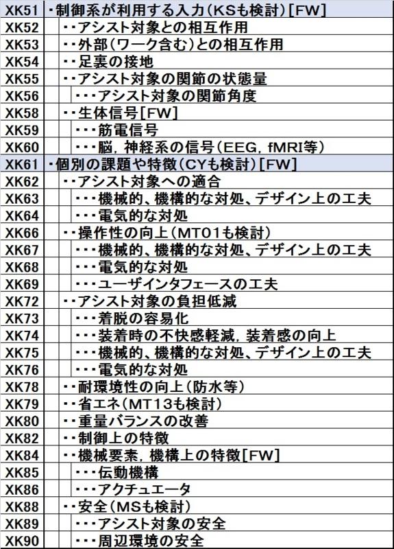 f:id:oukajinsugawa:20150308100108j:plain