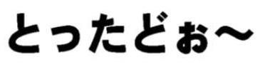 f:id:oukajinsugawa:20150310075355j:plain