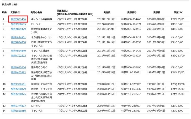 f:id:oukajinsugawa:20150401122931j:plain