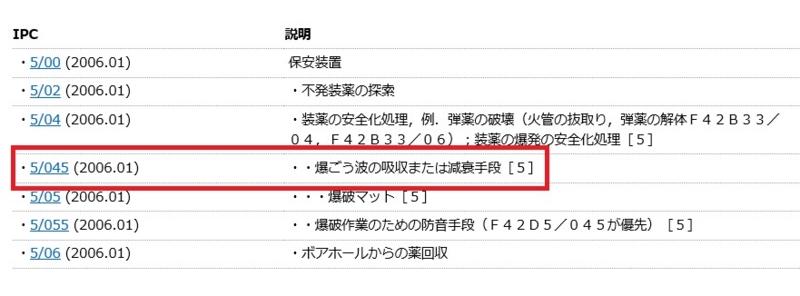 f:id:oukajinsugawa:20150401173339j:plain