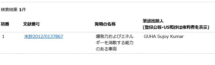 f:id:oukajinsugawa:20150401173503p:plain