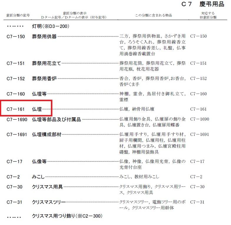 f:id:oukajinsugawa:20150402124227j:plain