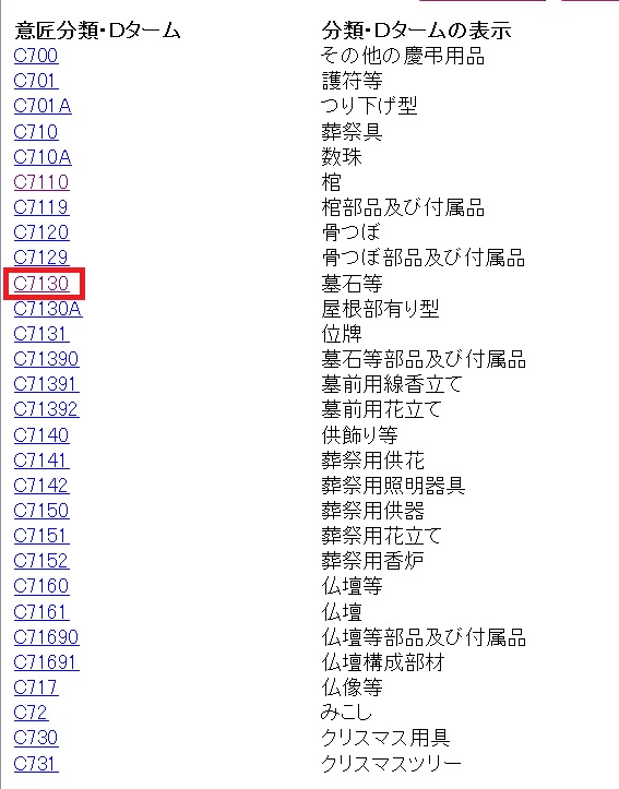f:id:oukajinsugawa:20150405065755j:plain