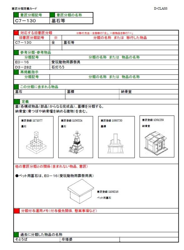 f:id:oukajinsugawa:20150405065852j:plain