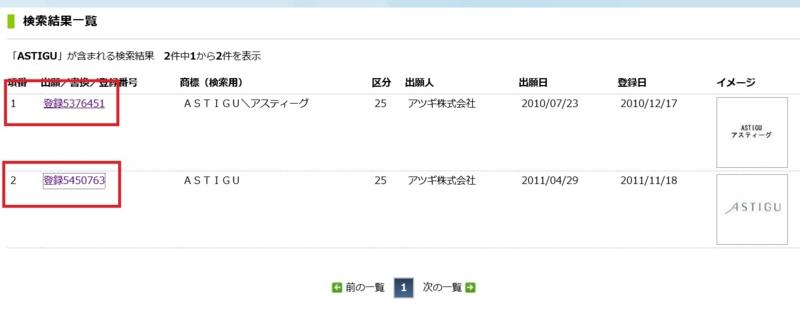 f:id:oukajinsugawa:20150407090100j:plain