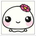 f:id:oukajinsugawa:20150409184727j:plain