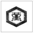 f:id:oukajinsugawa:20150409185402j:plain