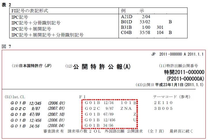 f:id:oukajinsugawa:20150630074420j:plain