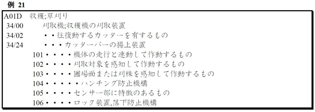 f:id:oukajinsugawa:20150630074535j:plain
