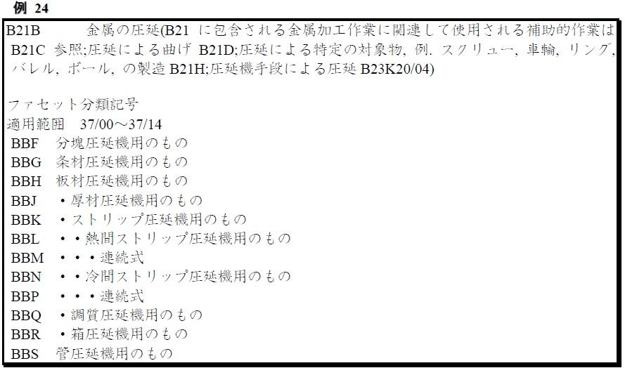 f:id:oukajinsugawa:20150630074650j:plain