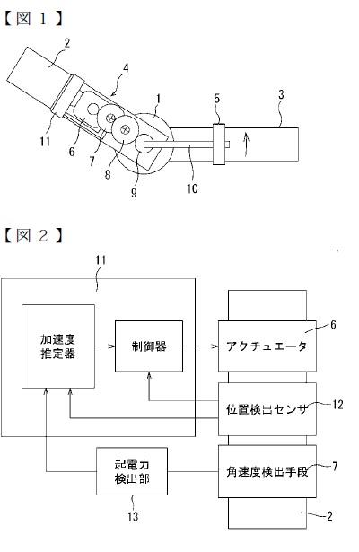 f:id:oukajinsugawa:20150901170329j:plain