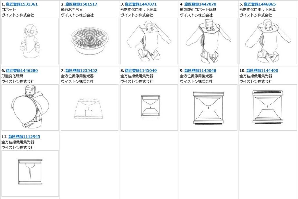 f:id:oukajinsugawa:20150903105214j:plain