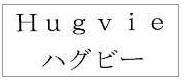f:id:oukajinsugawa:20150903105254j:plain
