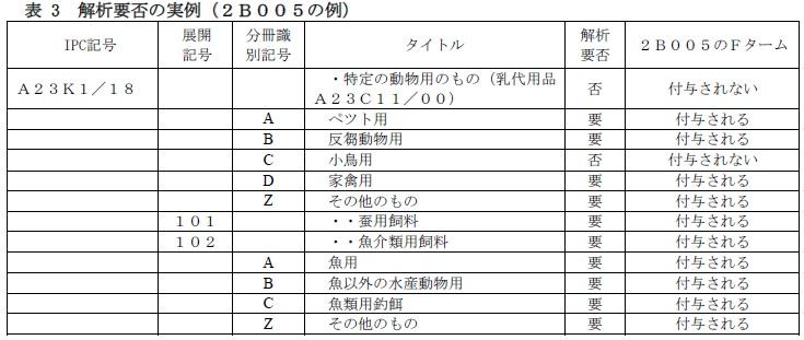 f:id:oukajinsugawa:20150925101020j:plain