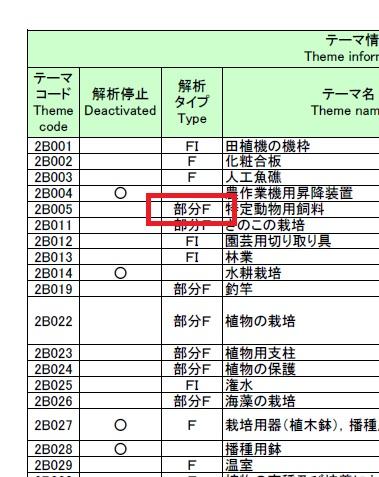 f:id:oukajinsugawa:20150925101328j:plain
