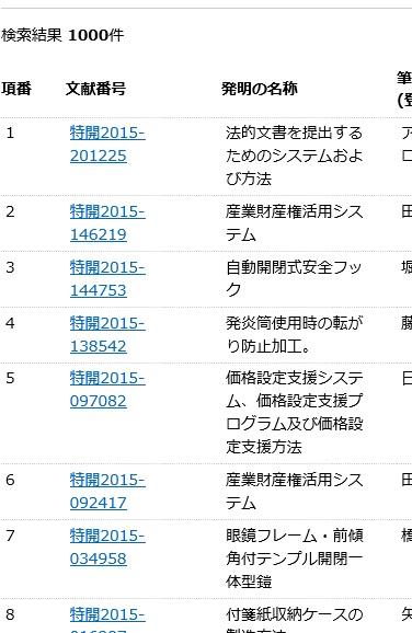 f:id:oukajinsugawa:20151120114341j:plain