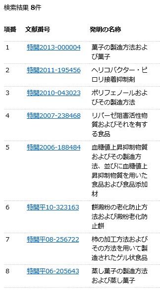 f:id:oukajinsugawa:20151124161056j:plain