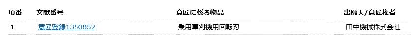 f:id:oukajinsugawa:20151127104637j:plain