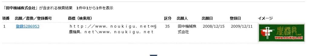 f:id:oukajinsugawa:20151127104713j:plain