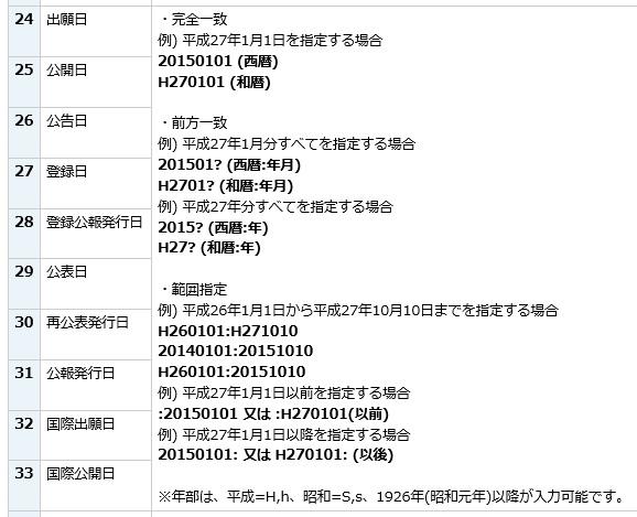 f:id:oukajinsugawa:20151203151938j:plain
