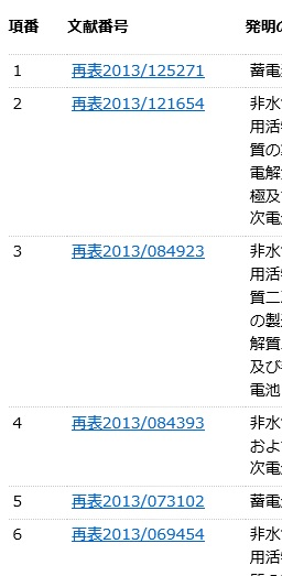 f:id:oukajinsugawa:20151207064625j:plain