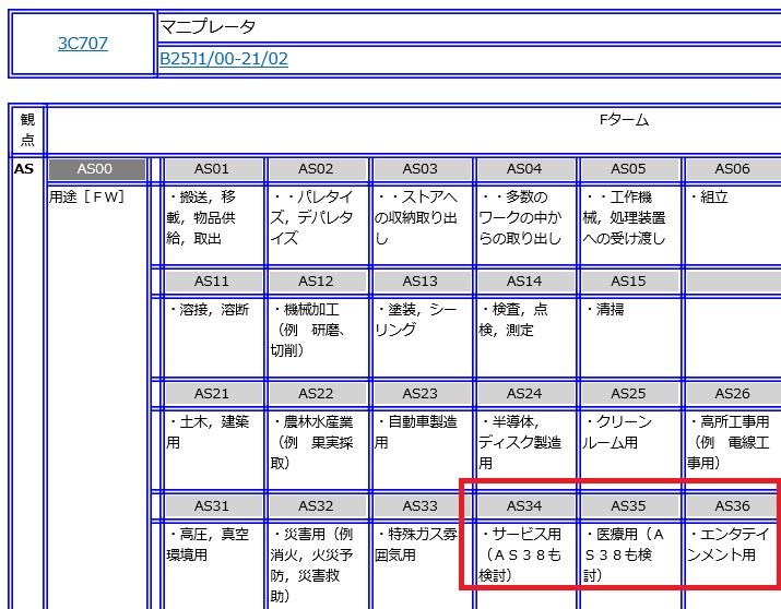f:id:oukajinsugawa:20151210081122j:plain