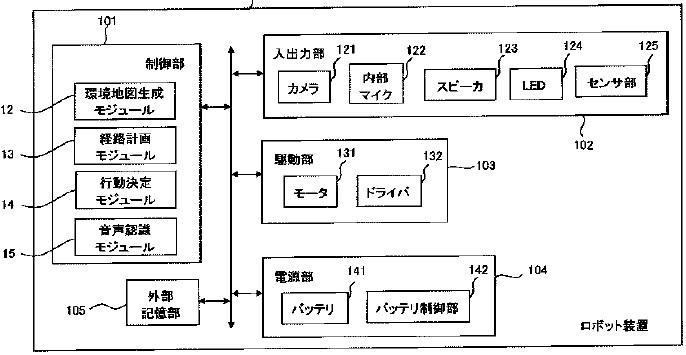 f:id:oukajinsugawa:20160223075452j:plain