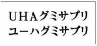 f:id:oukajinsugawa:20160225103505j:plain