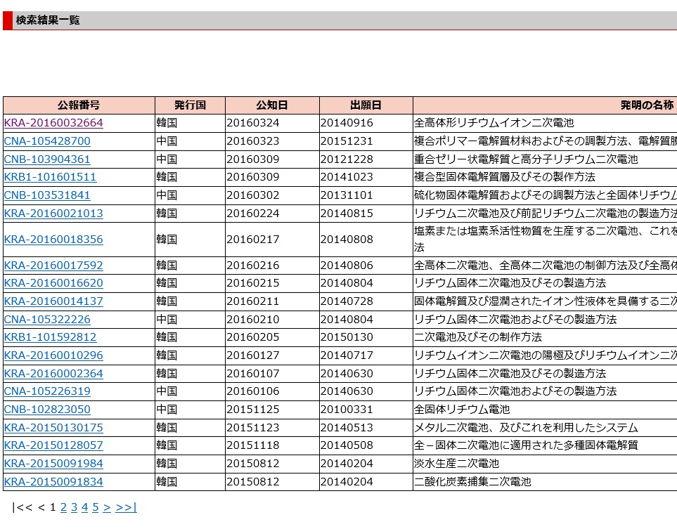 f:id:oukajinsugawa:20160603150346j:plain
