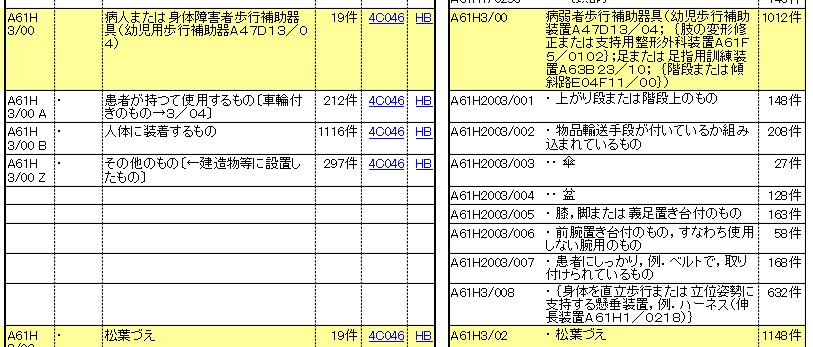 f:id:oukajinsugawa:20160613150604j:plain