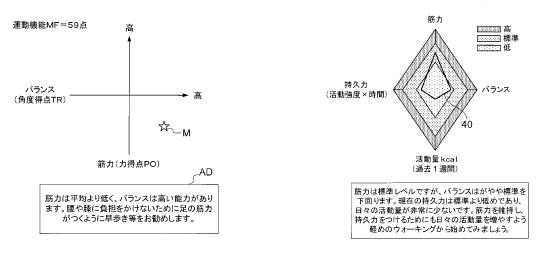 f:id:oukajinsugawa:20160614135858j:plain