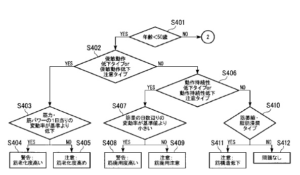 f:id:oukajinsugawa:20160614135916j:plain