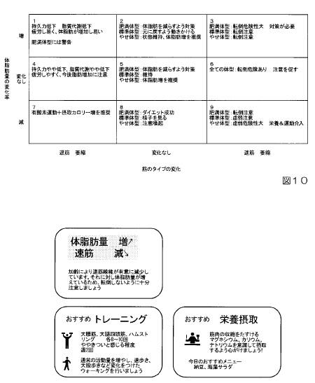 f:id:oukajinsugawa:20160614140046j:plain