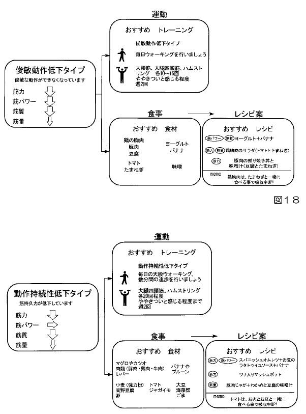 f:id:oukajinsugawa:20160614140550j:plain