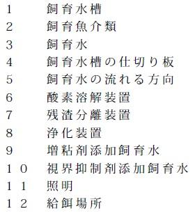 f:id:oukajinsugawa:20160616100732j:plain