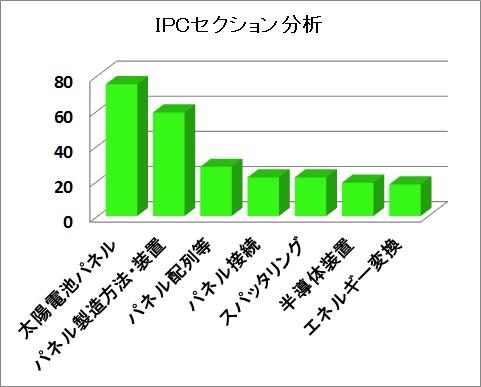 f:id:oukajinsugawa:20160628150045j:plain