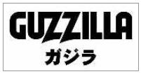 f:id:oukajinsugawa:20160707085438j:plain