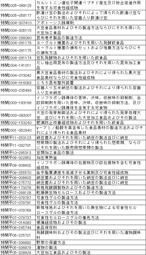 f:id:oukajinsugawa:20160713081419j:plain