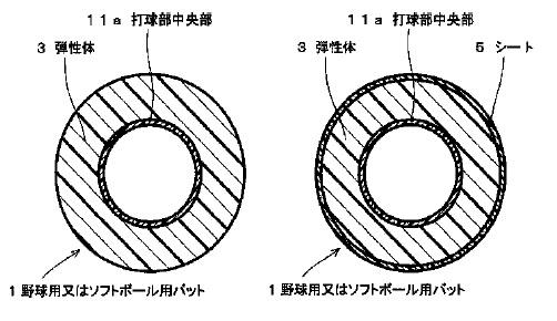 f:id:oukajinsugawa:20160802084559j:plain