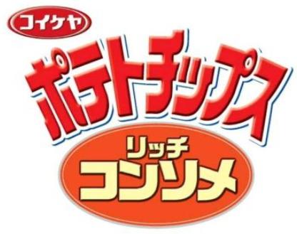 f:id:oukajinsugawa:20160808132443j:plain