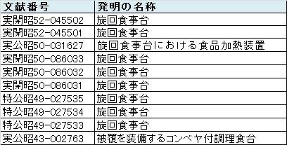 f:id:oukajinsugawa:20160818160110j:plain