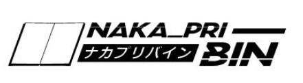 f:id:oukajinsugawa:20160830073941j:plain