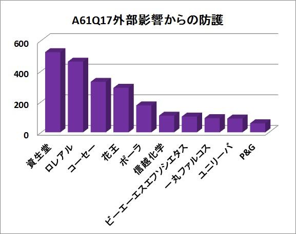 f:id:oukajinsugawa:20160902144805j:plain