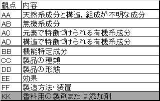 f:id:oukajinsugawa:20160912151704j:plain