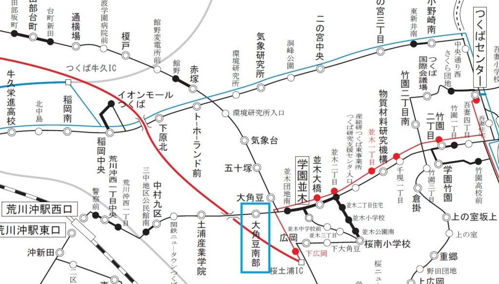 f:id:oukajinsugawa:20160913160330j:plain
