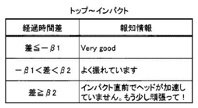 f:id:oukajinsugawa:20160920075044j:plain