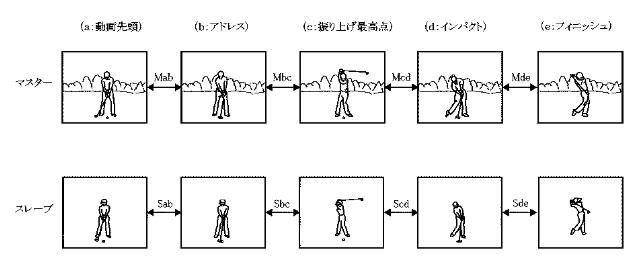 f:id:oukajinsugawa:20160920075158j:plain