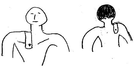 f:id:oukajinsugawa:20160920145703j:plain
