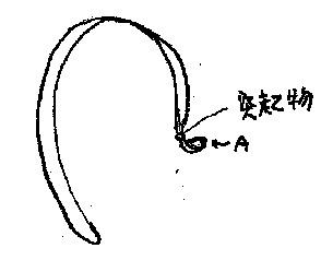 f:id:oukajinsugawa:20160920145756j:plain